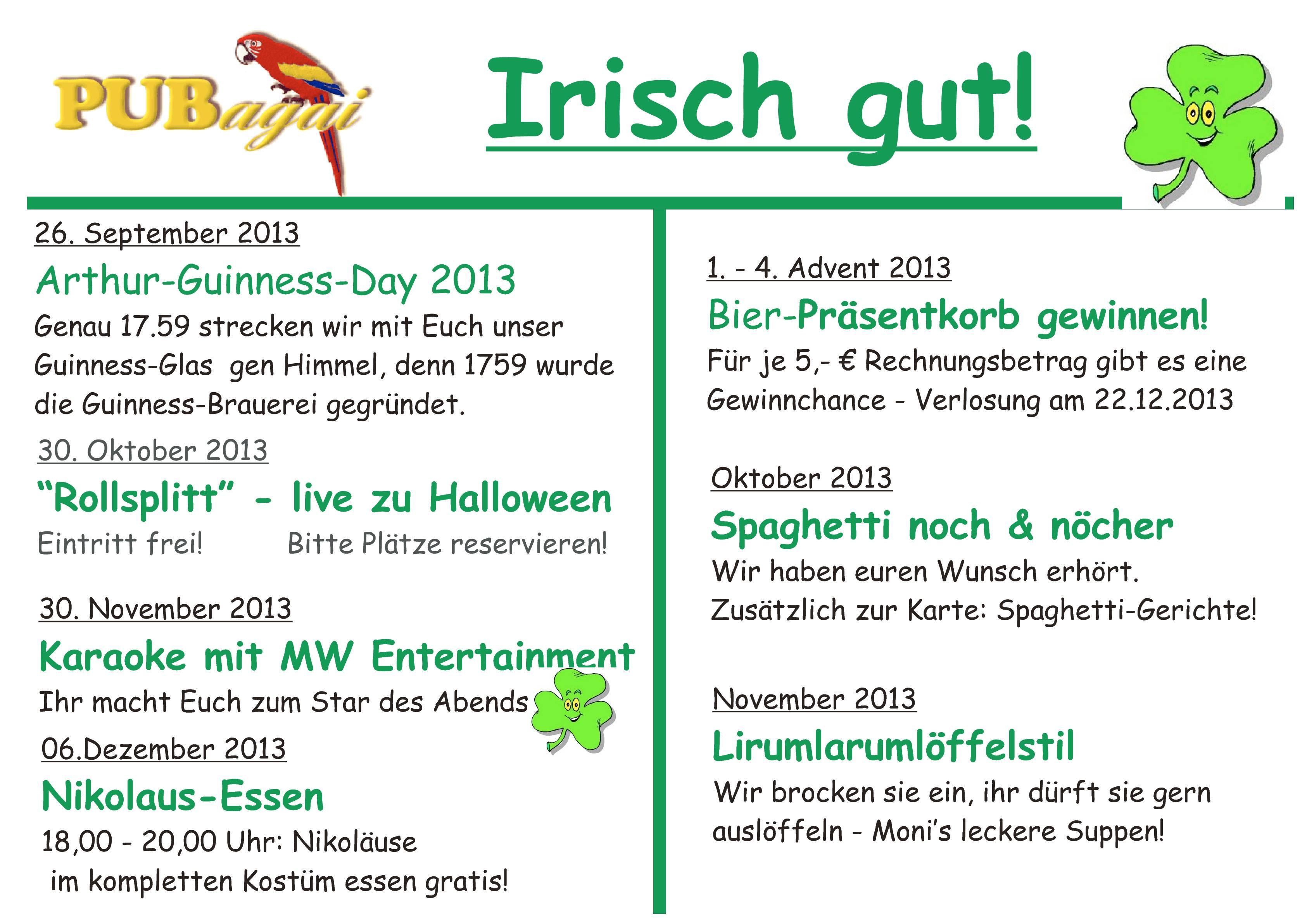 Pinnwand für Herbst 2013-Page-1