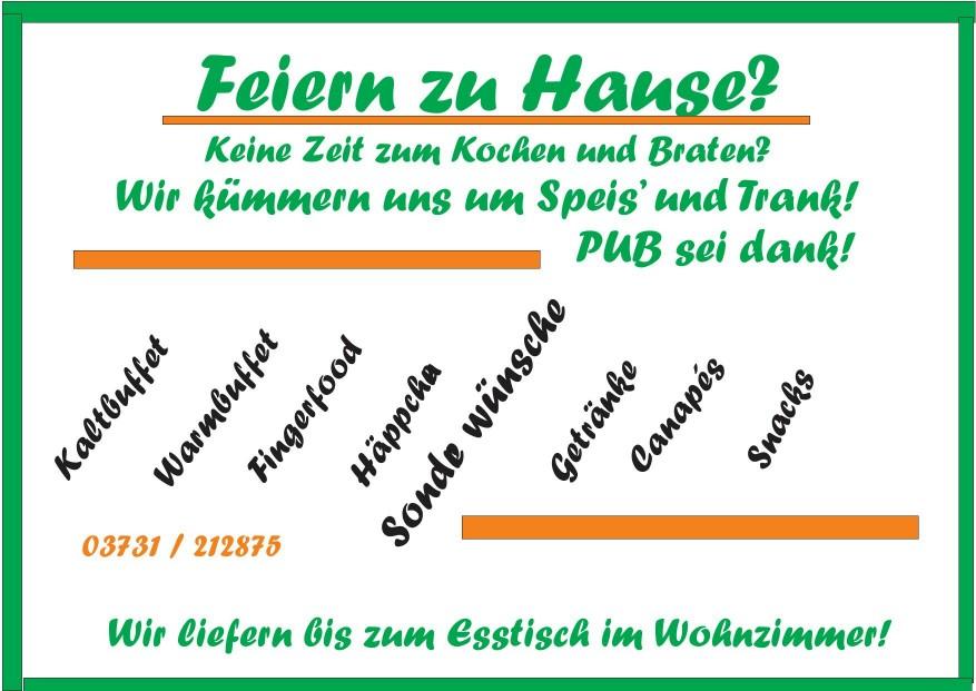 Homepage Außer Haus-page-002