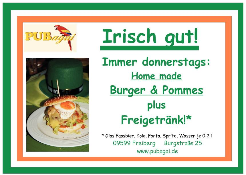Burger-Donnerstag-Page-1
