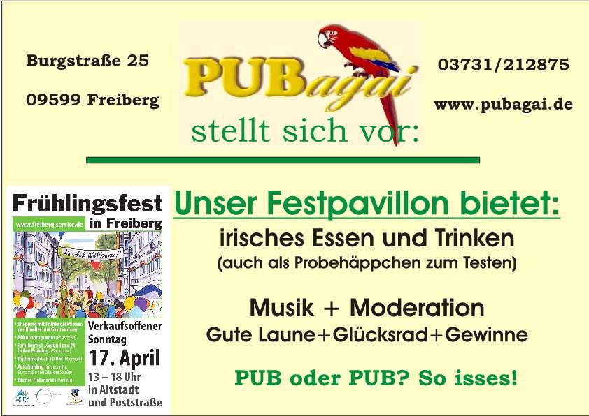 Plakat für Farbe-p1