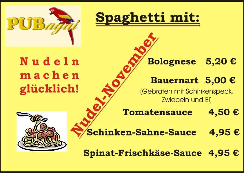 spaghetti-farbe-p1